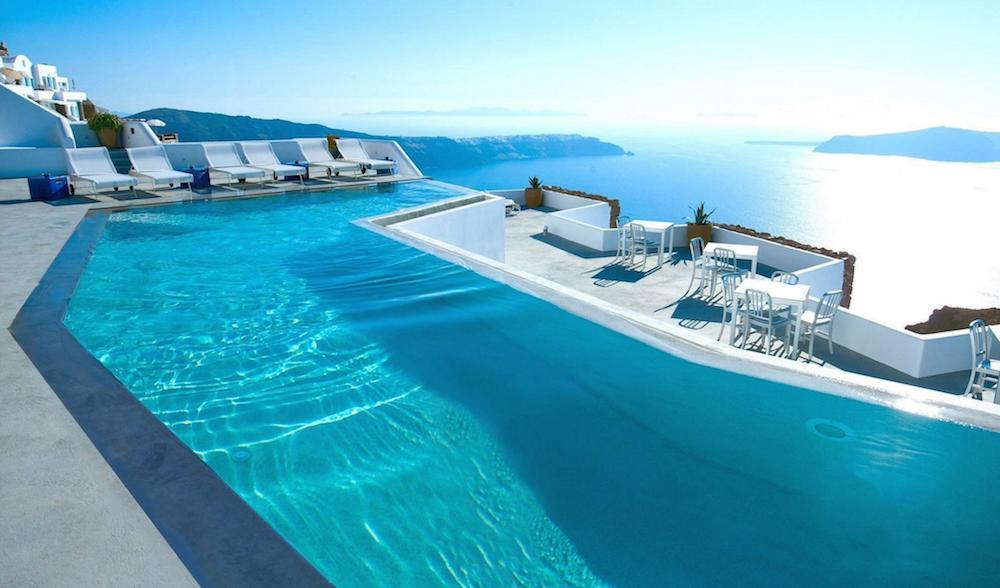 grace-santorini-pool