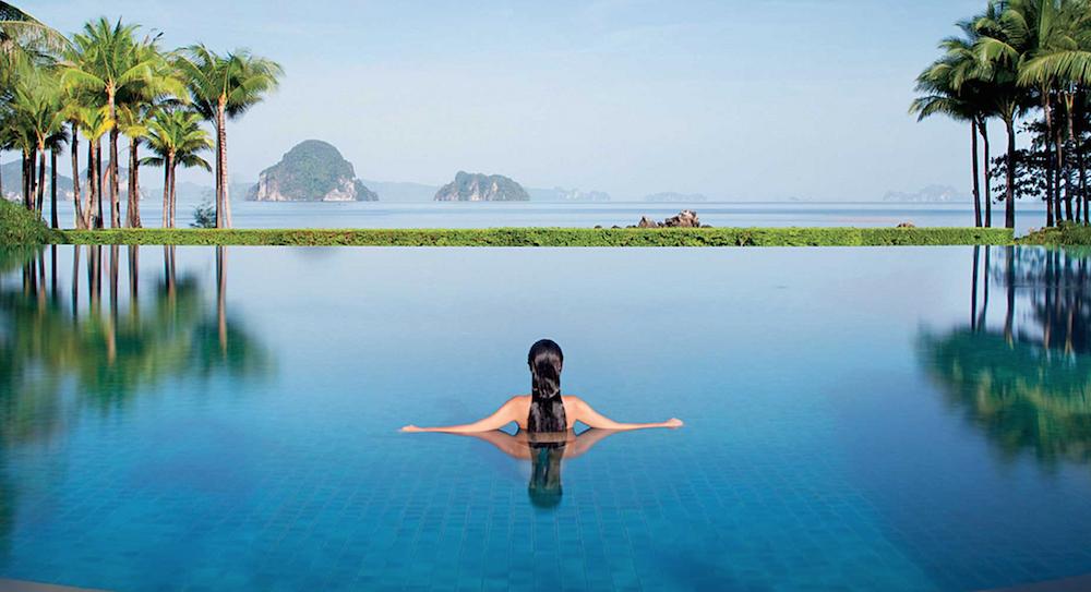 phulay-bay-inifinity-pool-krabi-thailand