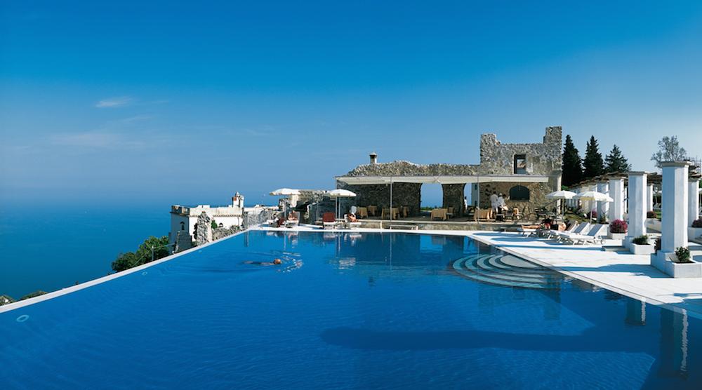 ravello-italy-hotel-pool