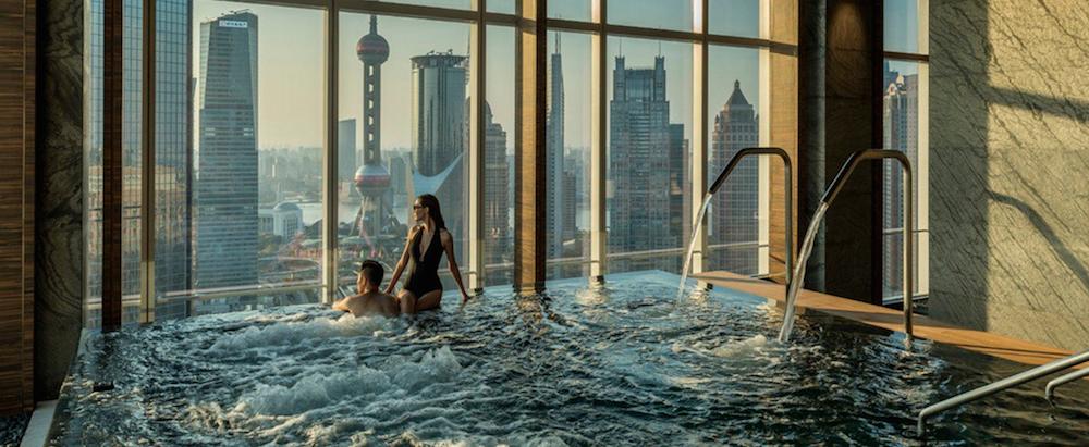 shanghai-pool