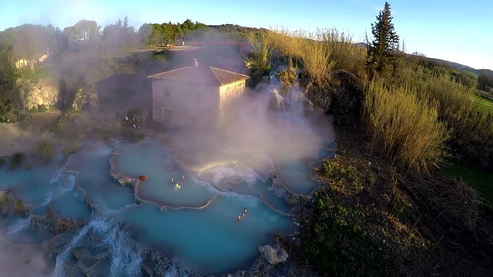 734581554-terme-di-saturnia-sulfur-bath-hot-springs-thermae-warmth