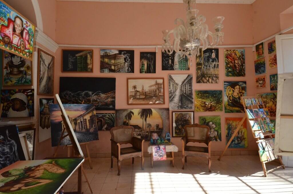 galeria-pincelada-colonial