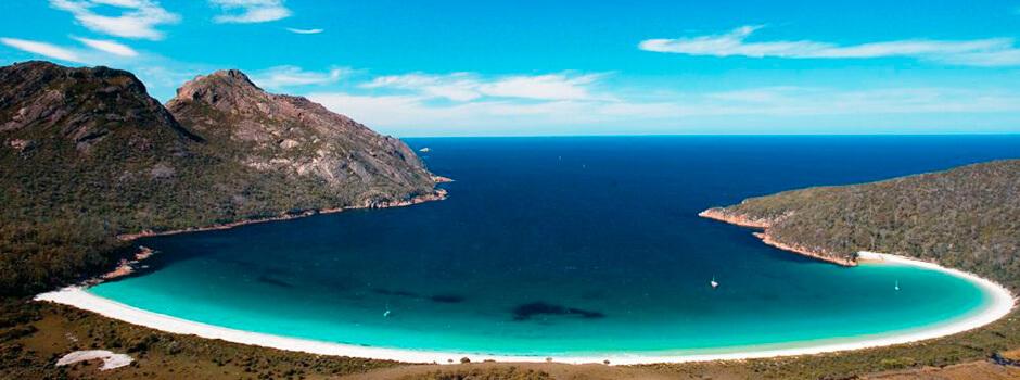 Image Source: Tours Tasmania
