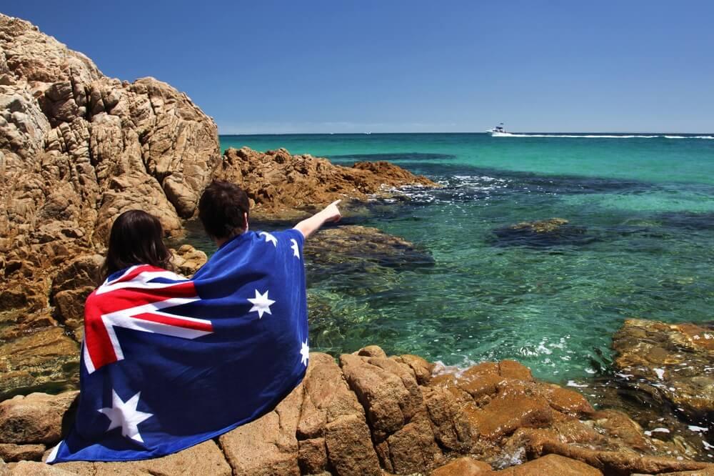 backpacker-dating-australia